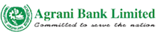 Money Transfer Agrani Bank Limited | Online Transfer Agrani Bank Limited | Send Money to Agrani Bank Limited | Fund Transfer Agrani Bank Limited
