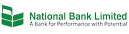 Money Transfer National Bank Limited | Online Transfer National Bank Limited | Send Money to National Bank Limited | Fund Transfer National Bank Limited